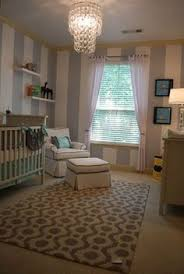 martha stewart plumage awesome paint color new house ideas