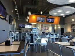 round table arena blvd round table pizza 3145 sports arena blvd san diego ca pizza mapquest