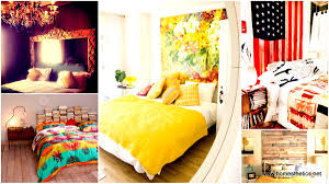 cool creative headboards diy photo design inspiration amys office
