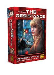 amazon com the resistance the dystopian universe toys u0026 games