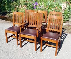 chairs inspiring dining chairs set of 6 dining chairs set of 6