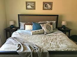 Non Toxic Bedroom Makeover From Alyssa At EverydayMavencom - Non toxic bedroom furniture