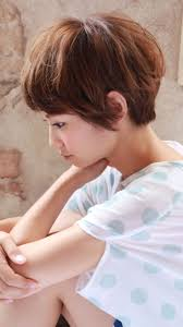 130 best asian cut images on pinterest korean hairstyles hair