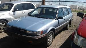 toyota corolla station wagon for sale toyota corolla station wagon in colorado for sale used cars on