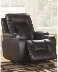 recliners on sale com ashley furniture signature design matinee recliner