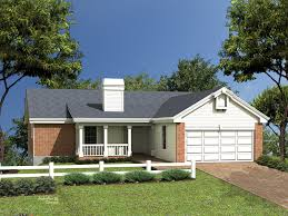 small ranch home plans lawrenceville ranch home plan d house plans and more country open