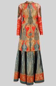 top design bridal lehenga choli with price top 10 selling designer lehengas