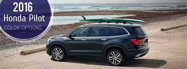 2005 honda pilot colors honda pilot colors 2018 2019 car release and reviews