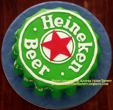 beer cake andrea home bakery mutiara damansara home baked with love