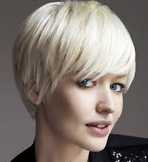short hairstyles with fringe sideburns trendy short haircuts in 2016 hairiz