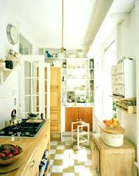 galley kitchen remodel ideas small galley kitchens kitchen design magnificent cool top small