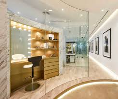 bureau interiors swiss bureau interior design mojeh magazine office dubai uae