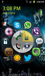 smart launcher pro apk speed launcher pro special for android free on mobomarket