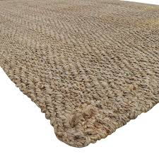Pottery Barn Rugs Pottery Barn Rugs Discount Creative Rugs Decoration