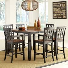 Dining Room Sets Costco - dining room tables costco dining room decor ideas and showcase