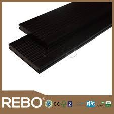china black bamboo flooring china black bamboo flooring
