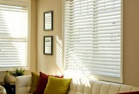 kitchen blinds ideas blind awesome curtains curtain ideas for bay window decorating