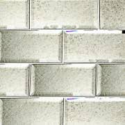 subway tile images subway tiles tilebar