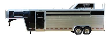 horse trailer living quarter floor plans living quarters u2013 logan coach