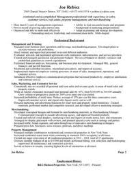 Sample Retail Management Resume retail pharmacist resume sample http www resumecareer info
