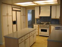 Tops Kitchen Cabinets by 146 Best Beautiful Kitchen Cabinets Images On Pinterest