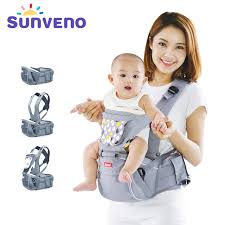 designer baby sunveno designer baby carrier infant toddler front facing carrier