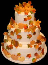 autumn wedding edibles weddibles by wed central