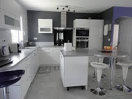 decoration cuisine decor unique comment decorer une cuisine ouverte hd wallpaper