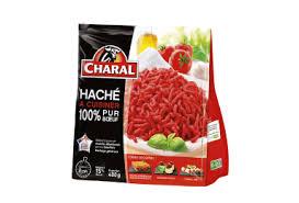 cuisine viande hach馥 cuisiner viande hach馥 28 images cora viande hache pur boeuf