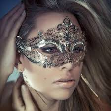 laser cut masquerade masks aliexpress buy deal masquerade masks 2016 easter masks
