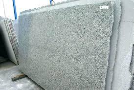 plaque de marbre cuisine prix d une plaque de marbre plaque plan travail cuisine 5 plan