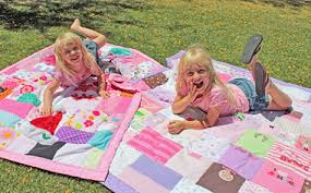 Duvet For Babies Baby Clothes Quilts Memory Quilts Jelly Bean Quilts