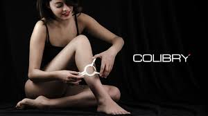 Where To Get Your Eyebrows Threaded Colibry Threading Epilator By Cristina Melagrana U2014 Kickstarter