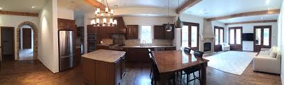 Interior Home Painters Davis Painting Residential Home House Painters In Tulsa Grand