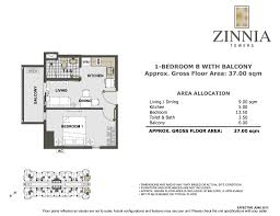 Absolute Towers Floor Plans by Zinnia Towers Philippines Affordable Dmci Condo For Sale Philippines