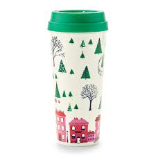 exceptional kate spade new york g glitter glass water bottle