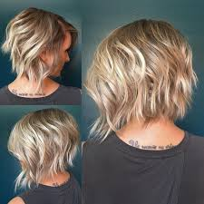 shaggy inverted bob hairstyle pictures best 25 short inverted bob ideas on pinterest inverted bob