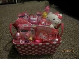 hello easter basket 16 best easter baskets images on easter baskets