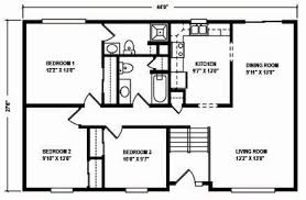 raised ranch floor plans north mountain modular raised ranch floor plans