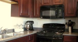 proud cheap custom cabinets tags kitchen cabinets on sale steel