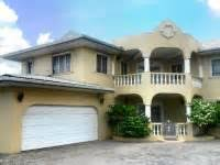 split level house style split level house plans home design and style