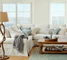 Pottery Barn Sofa Tables by Best 50 Sofa Table For Sale Foter
