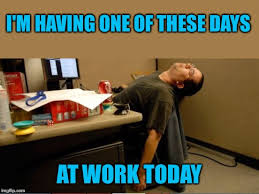 Work Sucks Meme - work sucks imgflip