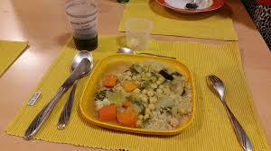 cours de cuisine lorient 19 beau cours de cuisine lorient cdqgd com