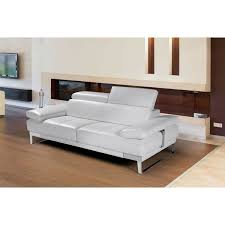 Nicoletti Leather Sofa Winner 2 Leather Sofa Set By Nicoletti U2013 City Schemes Contemporary