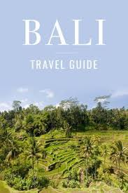 bali for beginners i m a perth who s never been to bali