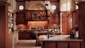 Custom Kitchens By Design Custom Kitchen U0026 Bath Design By Kitchen Design Plus In Toledo Oh