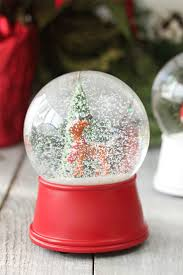 best 25 snow globe cupcakes ideas on pinterest snow cake globe