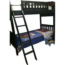 Ethan Allen Bunk Beds Ethan Allen Bunk Beds White Bed