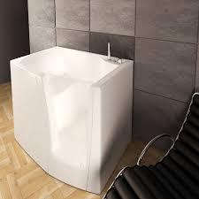 vasca da bagno piccole dimensioni vasche da bagno piccole prezzi vasca da bagno colorata prezzi